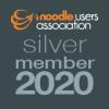 Logo Silver member 2020