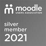 Logo Silver member 2021