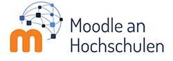 Looo Verein Moodle an Hochschulen